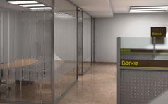 Bankia Descripción esp