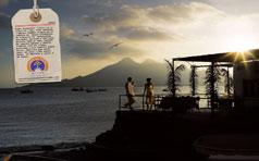 Turismo de Nijar | Cliente: Bassat Ogilvy