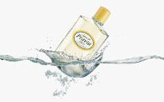 Agua de Pravia | Cliente: Tapsa