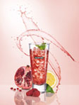 Martini | Cliente: McCann Erickson