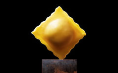 Pastas Rana | Cliente: Grey Trace