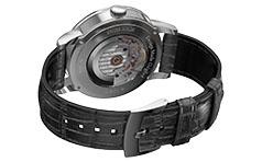 W2 Gent's Watch | Client: WILKENS