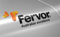 Fervor | Cliente: BatlleGroup