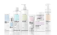CosmeticDerm | Cliente: Batllegoup